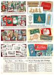 1963 Montgomery Ward Christmas Book, Page 185