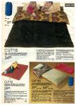 1980 Montgomery Ward Christmas Book, Page 364