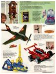1999 JCPenney Christmas Book, Page 561