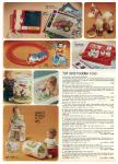 1980 Montgomery Ward Christmas Book, Page 424