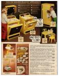 1978 Sears Christmas Book, Page 484