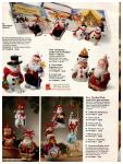 1999 JCPenney Christmas Book, Page 14