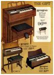 1973 Montgomery Ward Christmas Book, Page 318