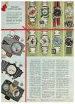 1966 Sears Christmas Book, Page 102