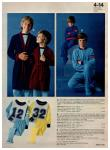 1980 JCPenney Christmas Book, Page 203
