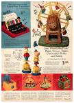 1966 JCPenney Christmas Book, Page 279