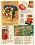 1970 Sears Christmas Book, Page 442