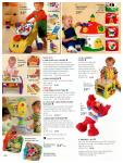 2004 JCPenney Christmas Book, Page 428