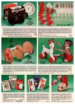 1965 Montgomery Ward Christmas Book, Page 184