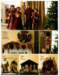 2009 JCPenney Christmas Book, Page 108