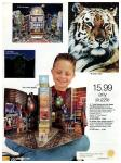 2000 JCPenney Christmas Book, Page 510
