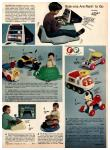 1979 JCPenney Christmas Book, Page 425
