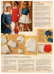 1966 Sears Christmas Book, Page 166