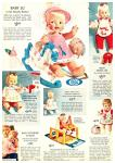 1966 Sears Christmas Book, Page 616
