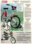 1980 Sears Christmas Book, Page 452