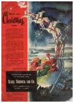 1949 Sears Christmas Book