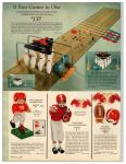 1970 Sears Christmas Book, Page 472