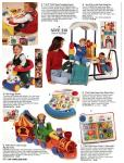 1999 JCPenney Christmas Book, Page 490