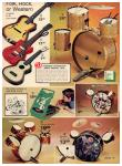 1976 JCPenney Christmas Book, Page 455