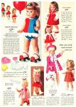 1966 Sears Christmas Book, Page 622