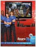 2009 Sears Christmas Book, Page 148