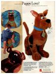 1999 JCPenney Christmas Book, Page 509