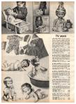 1976 Montgomery Ward Christmas Book, Page 326