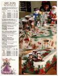 1999 JCPenney Christmas Book, Page 418