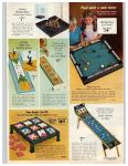 1970 Sears Christmas Book, Page 485