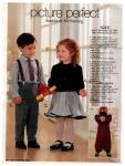 1999 JCPenney Christmas Book, Page 366