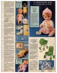 1978 Sears Christmas Book, Page 459