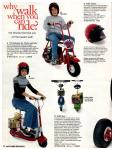 1999 JCPenney Christmas Book, Page 36