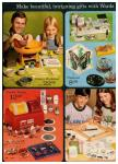 1972 Montgomery Ward Christmas Book, Page 246