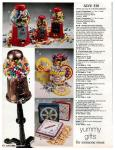 1999 JCPenney Christmas Book, Page 424