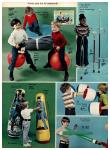 1976 JCPenney Christmas Book, Page 384