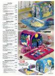 1994 JCPenney Christmas Book, Page 549