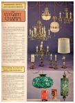 1968 JCPenney Christmas Book, Page 6