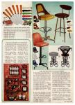 1966 Sears Christmas Book, Page 315