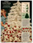 1970 Sears Christmas Book, Page 324