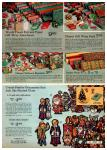 1973 Montgomery Ward Christmas Book, Page 205