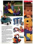 1999 JCPenney Christmas Book, Page 479