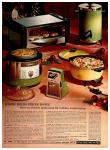 1970 Montgomery Ward Christmas Book, Page 302