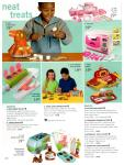 2004 JCPenney Christmas Book, Page 416