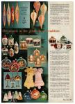 1966 Sears Christmas Book, Page 399