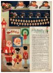 1966 Sears Christmas Book, Page 389