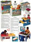 1994 JCPenney Christmas Book, Page 532