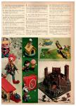 1969 JCPenney Christmas Book, Page 287