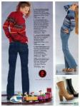 2000 JCPenney Christmas Book, Page 349