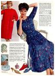 1962 Montgomery Ward Christmas Book, Page 12