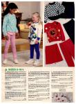 1986 JCPenney Christmas Book, Page 19